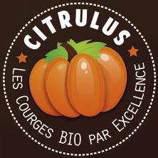 citrulus-logo